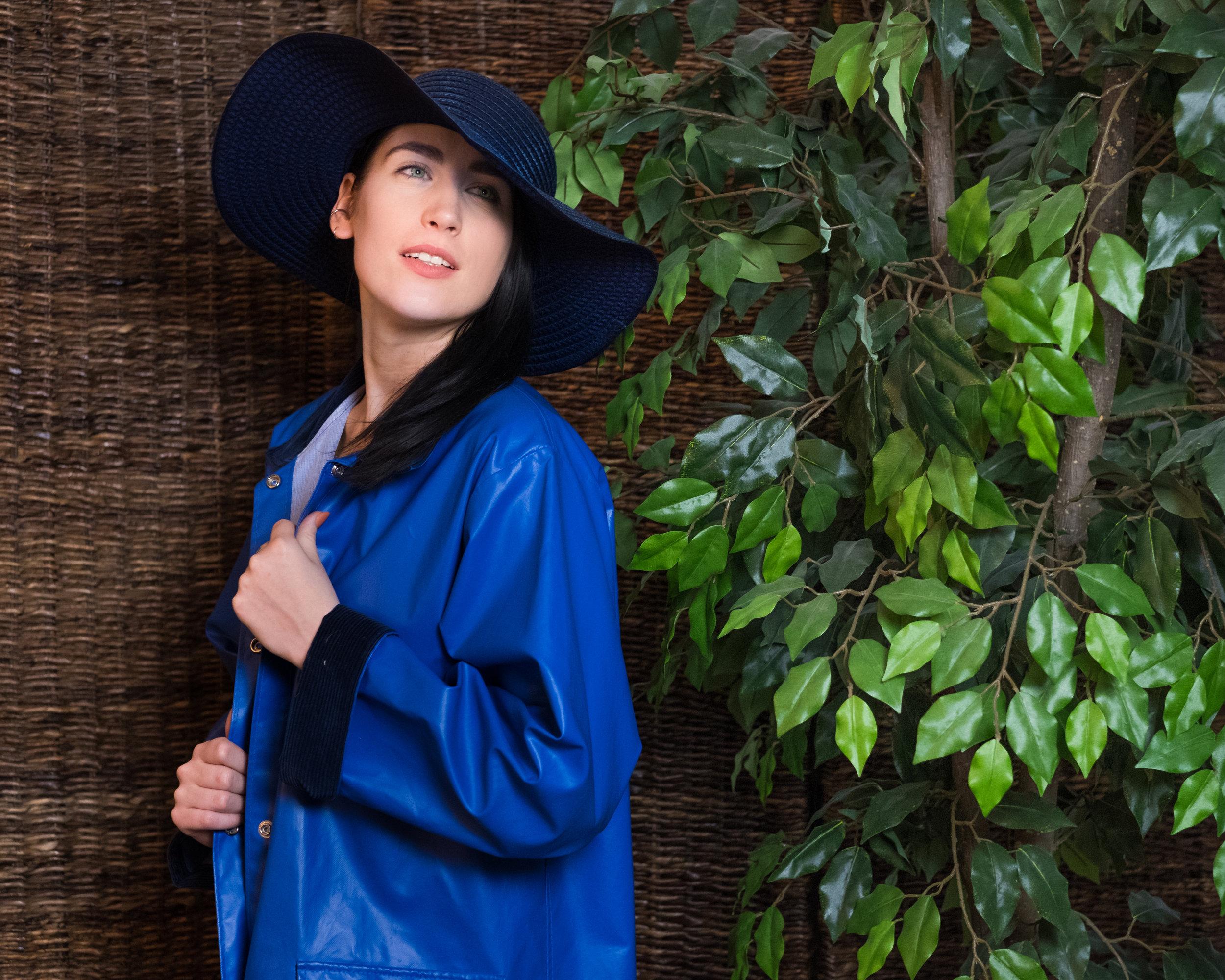 Raincoat Meg 1.jpg