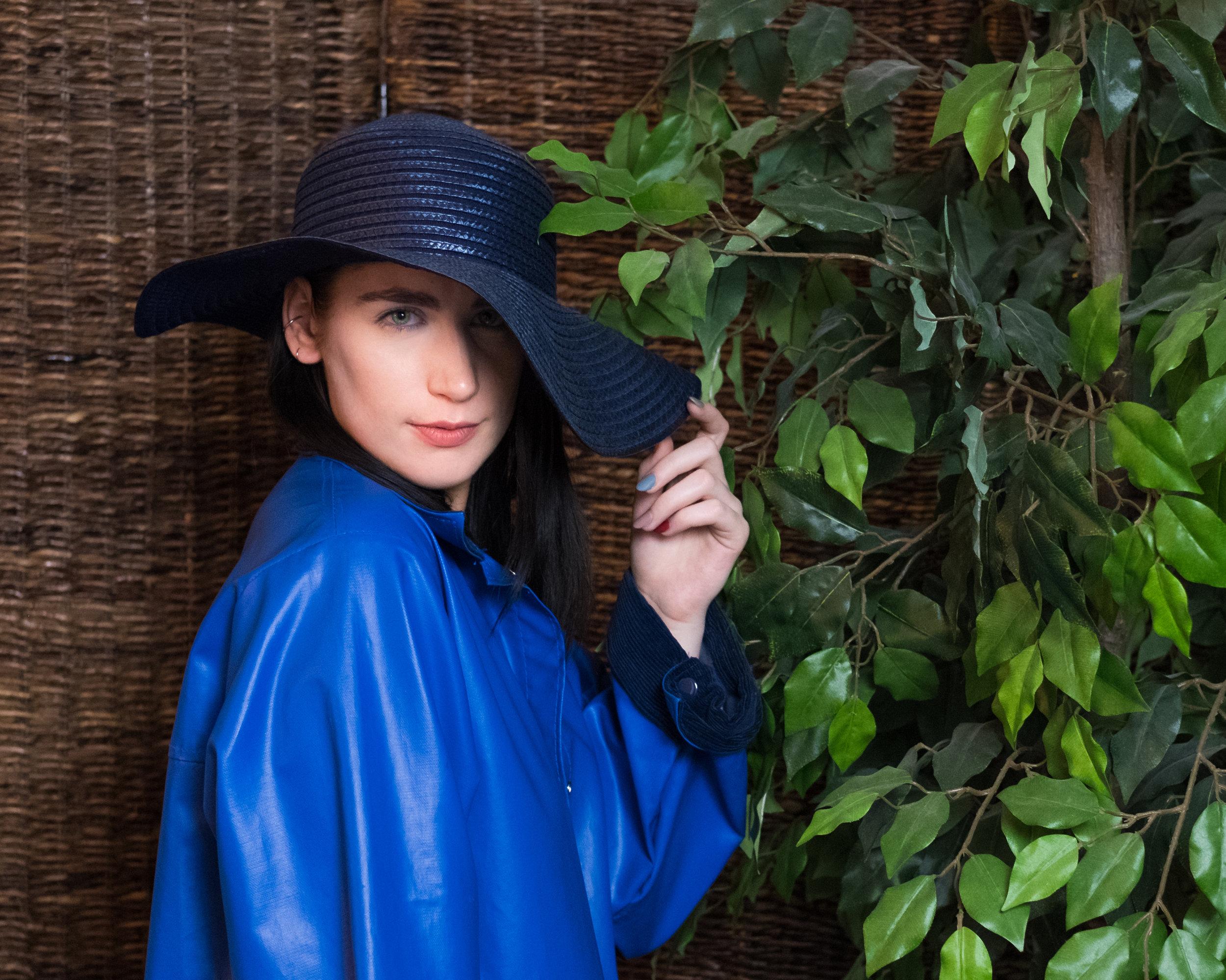Raincoat Meg 3.jpg