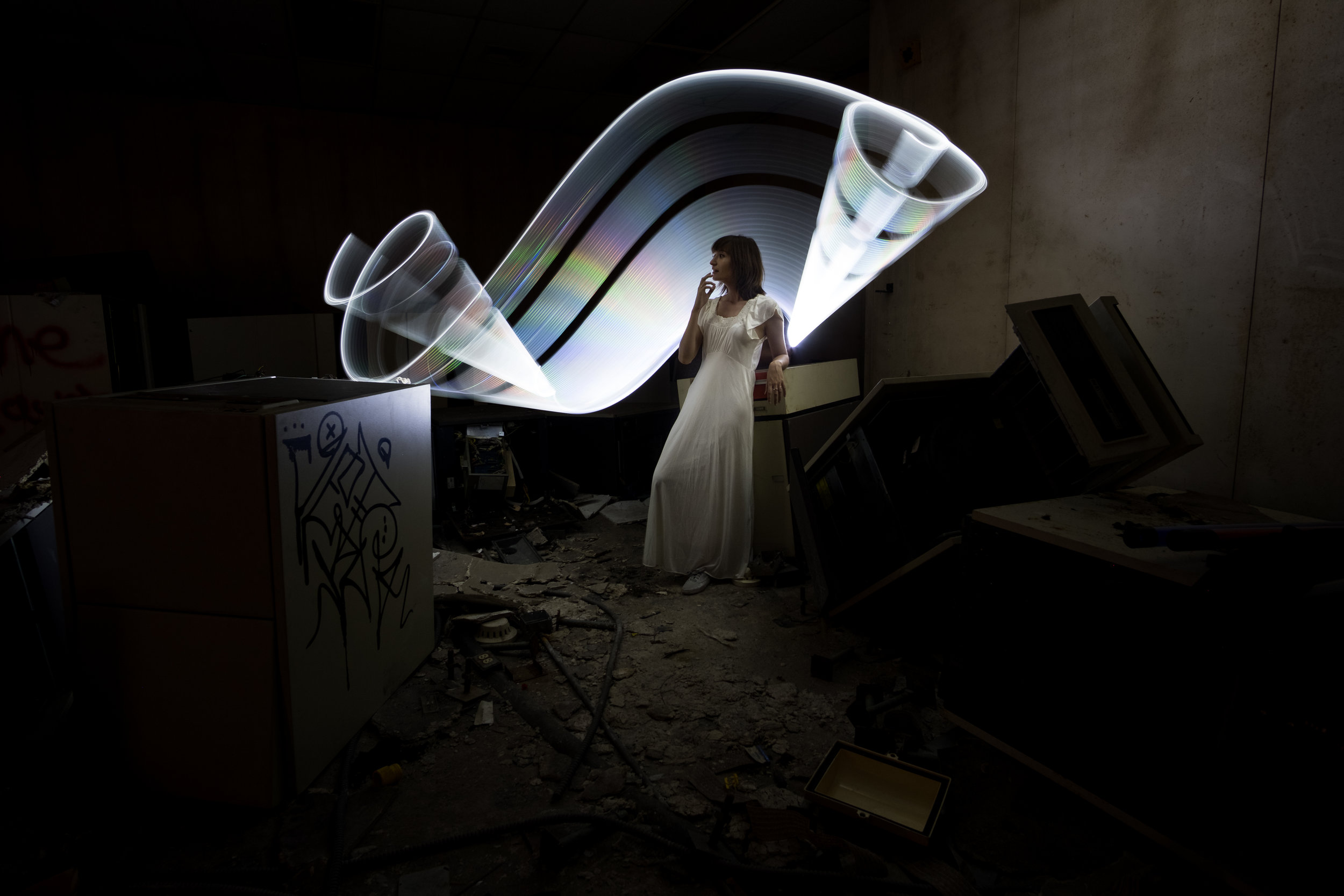 Lighpainting @unhearted_demon 2.jpg