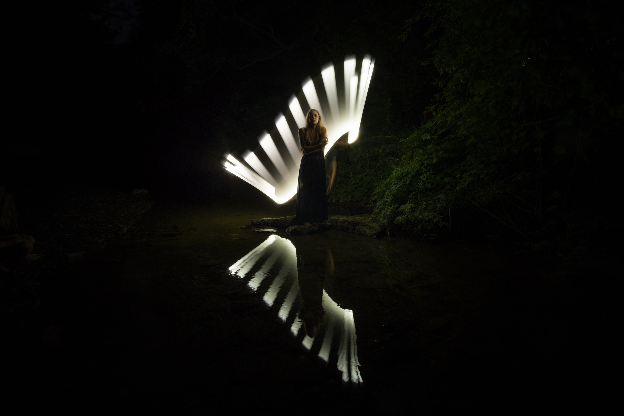 Lightpainting Shelly 2 2.jpg