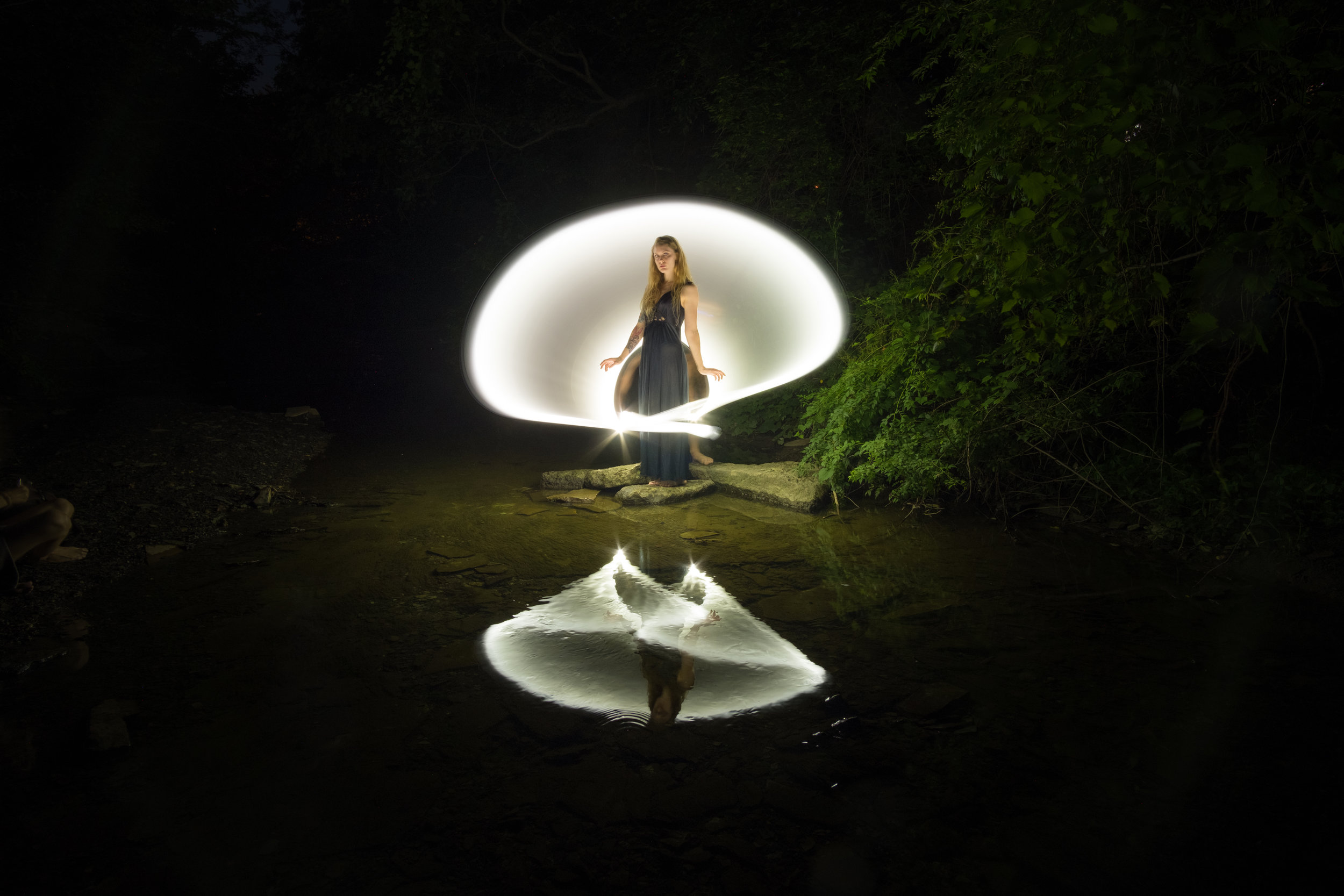 Lightpainting Shelly 2 1.jpg