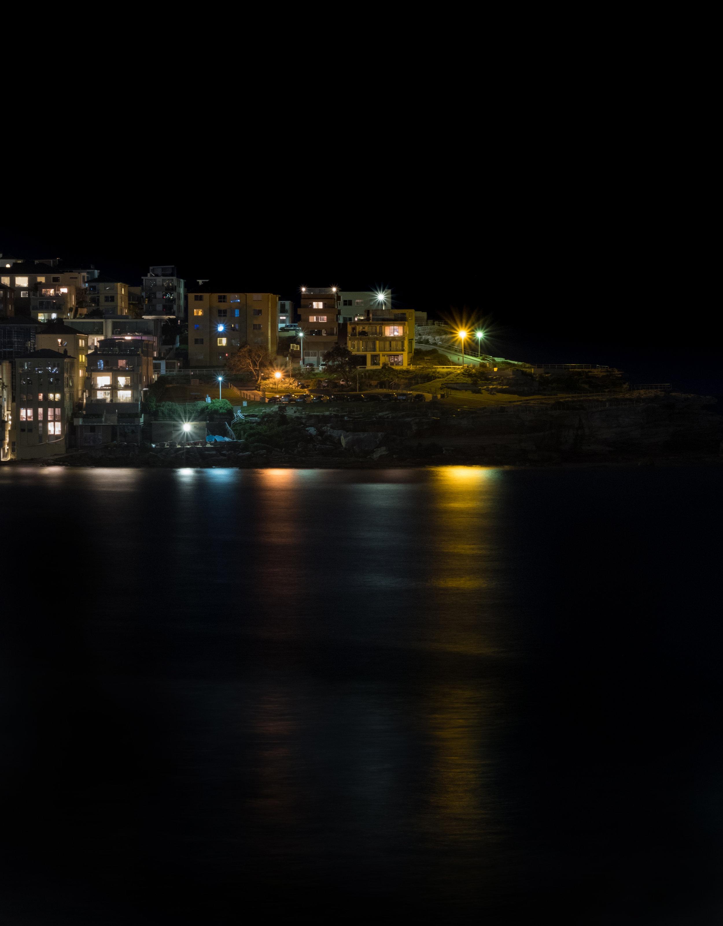 Sydney LongEx 2.jpg