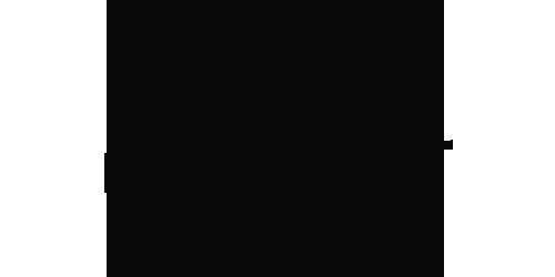 Royal Rider Italy
