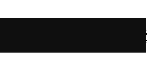 Sport Innovations