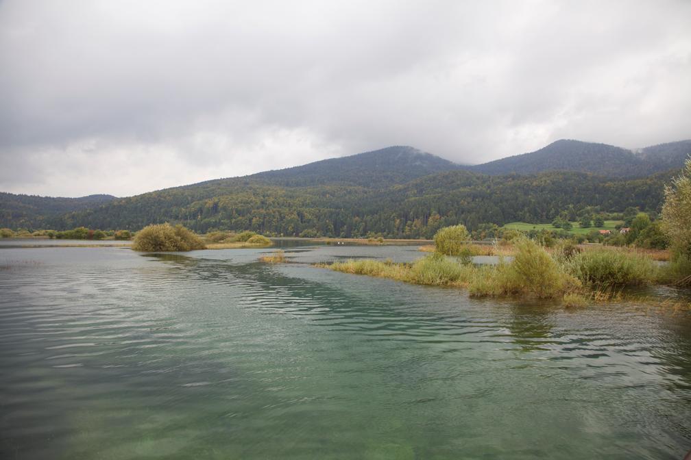 Cernisko-jezero-home.png