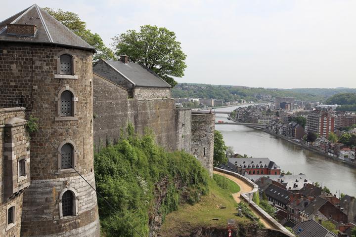 Namur.jpg
