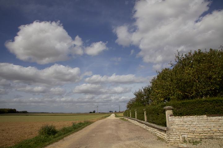 _--Trannes-Roman-road-VI.jpg