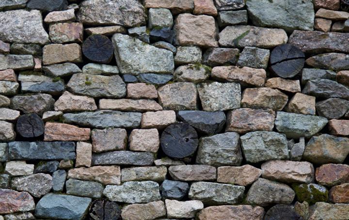 Donnersberg-wall-closeupIMG_6326-.jpg
