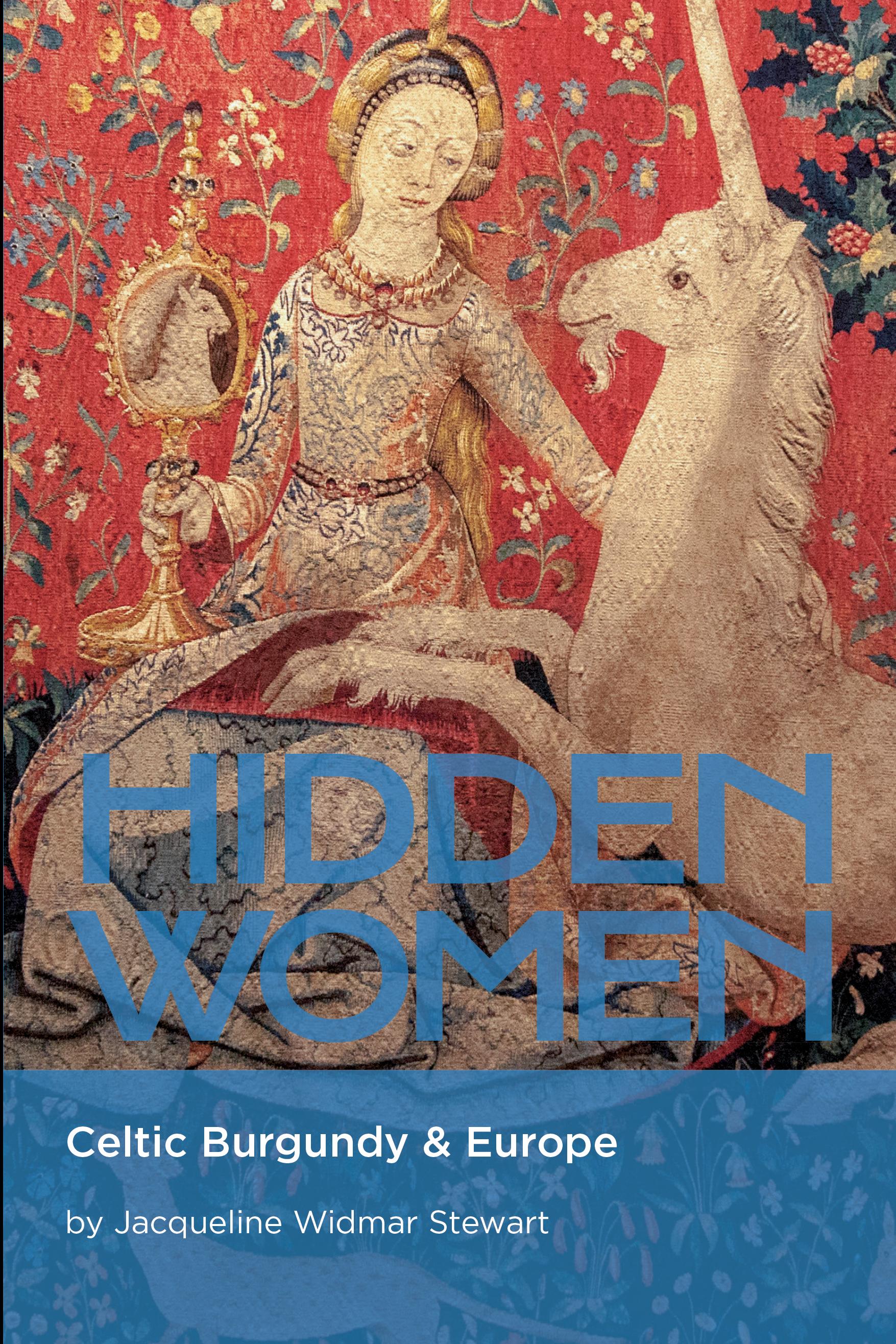 HWB_Burgundy_Paperback-cover-approved.png