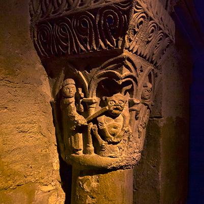 02.17 IMG_8560 Christianity vs the Celts.jpg