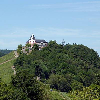 Mariaburg
