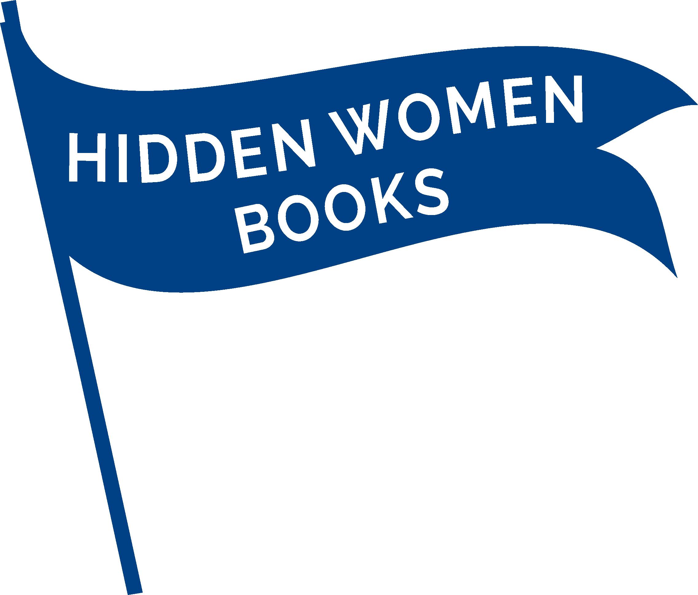 HWB-logo-100-0-75-25.png