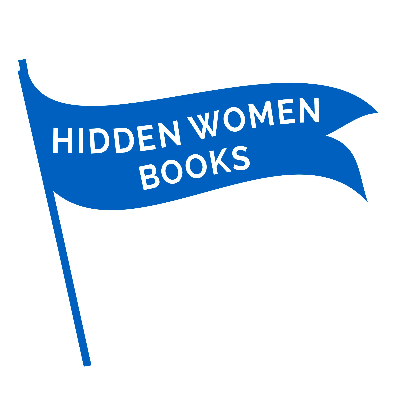 HWB-logo-100-0-75-25.jpg