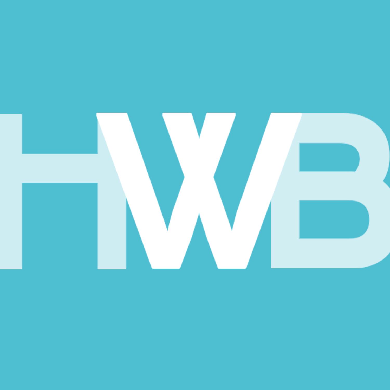 Favicon-social-HWB.jpg
