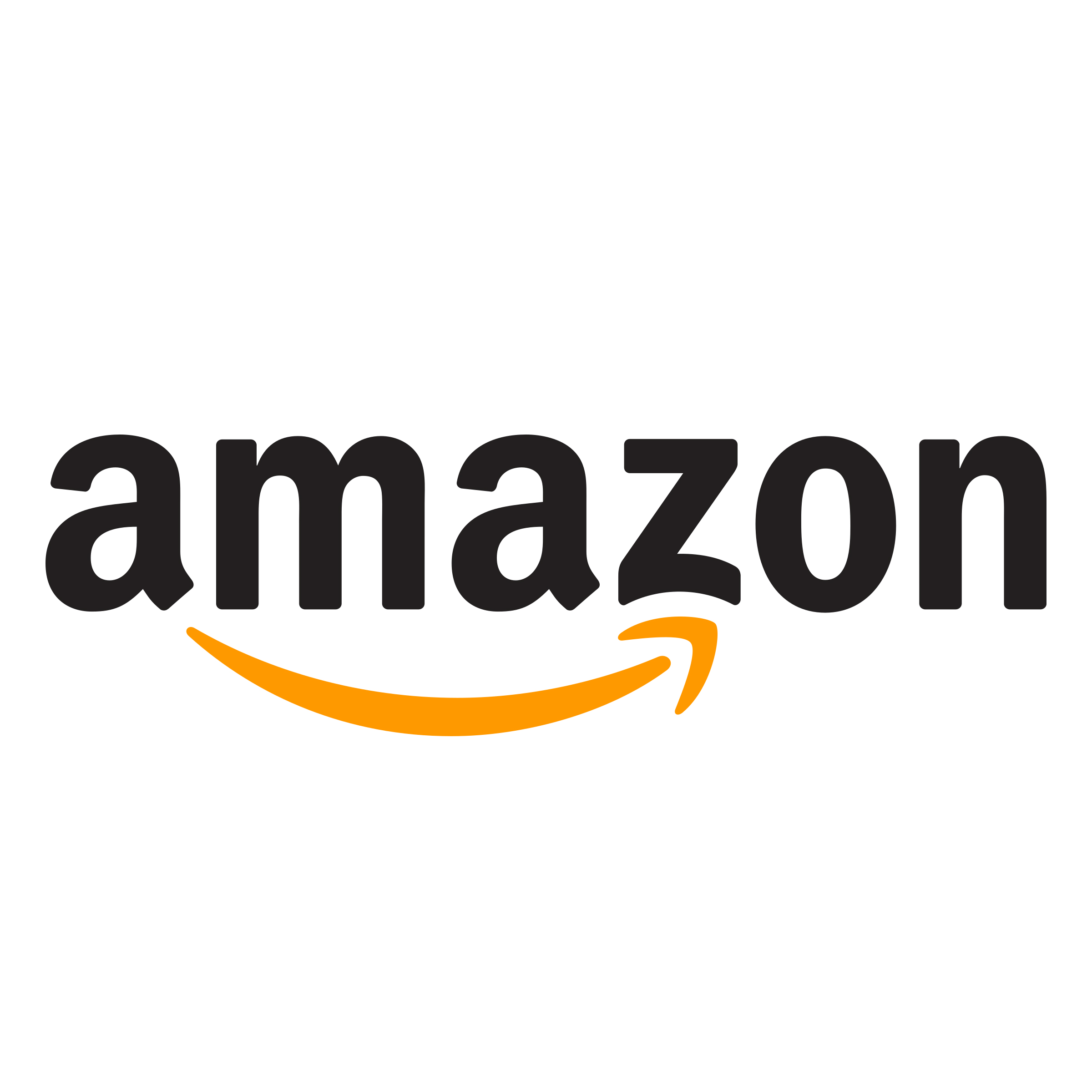 amazon-logo-transparent.jpg