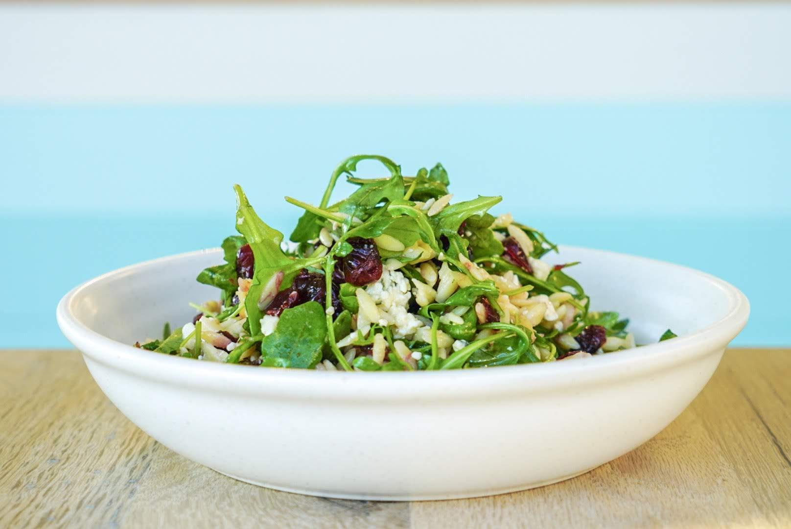 Arugula Orzo Salad.jpg