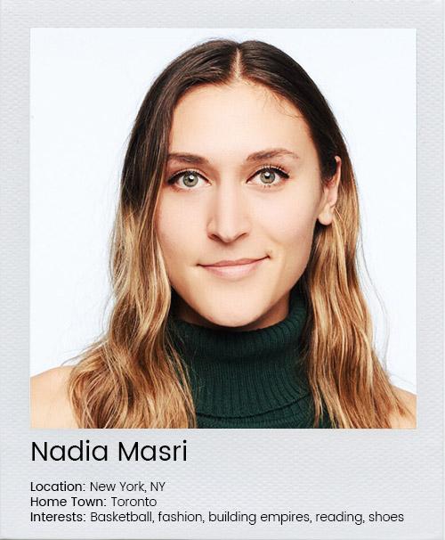 Polaroid_Nadia.jpg