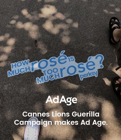 Ad Age.jpg
