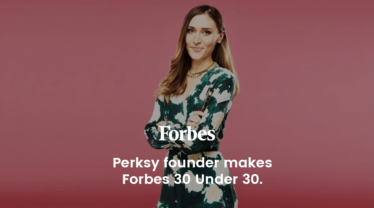 Forbes Press Page.jpg