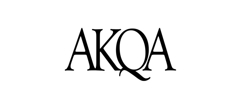 AKQA Logo.jpg