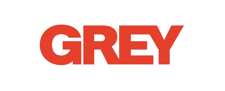 Grey Logo.jpg