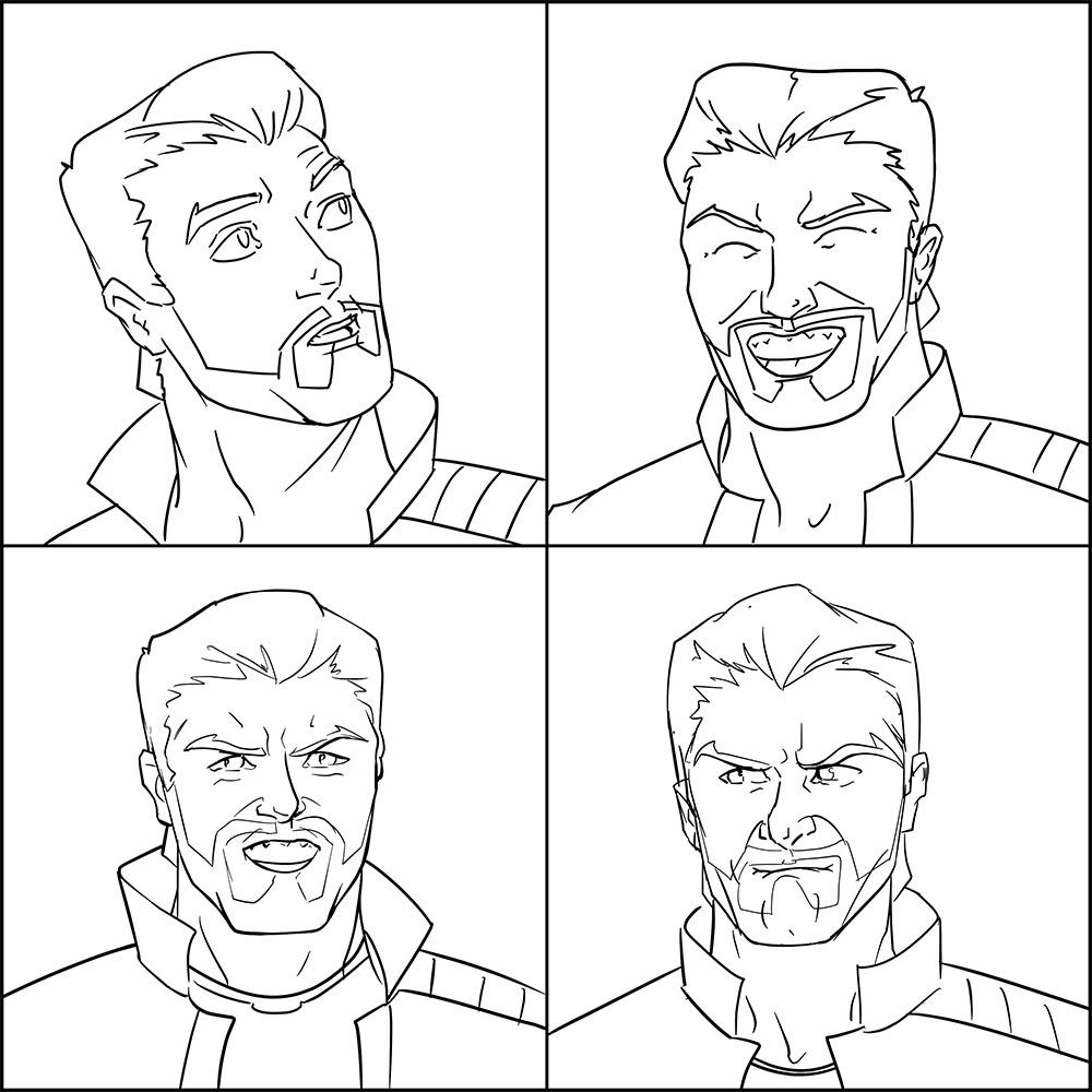 Expression samples 3.jpg