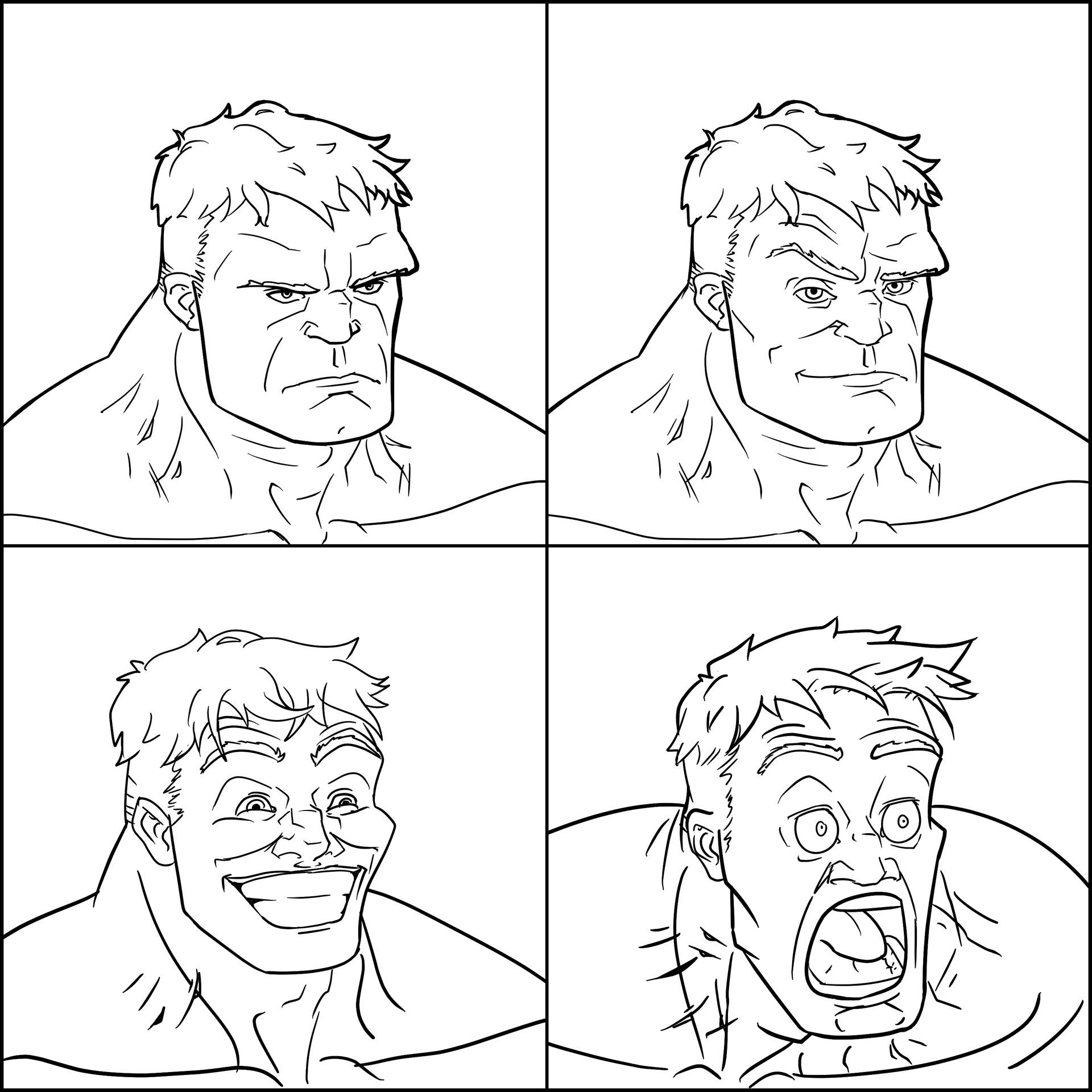 Expression samples 2.jpg