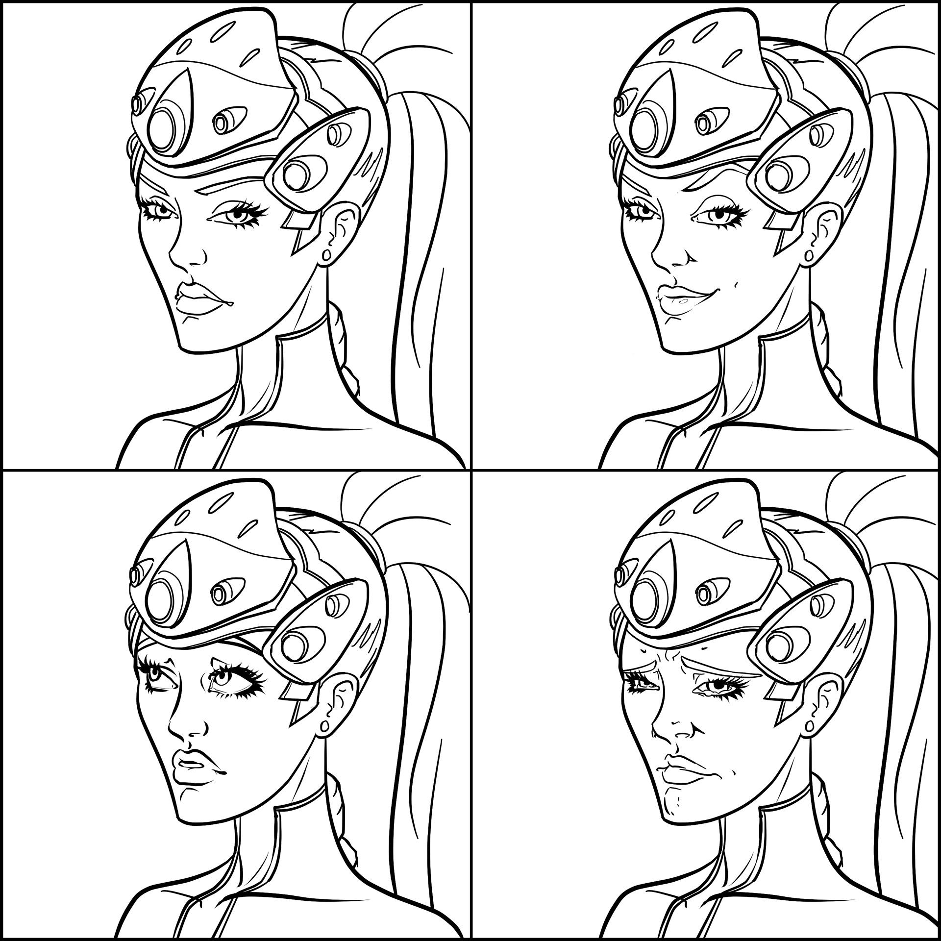 Expression samples 4.jpg