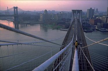 bklyn bridge descend.jpg