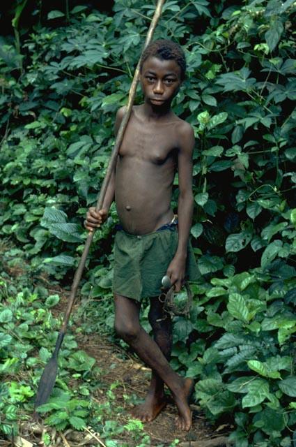 boy-with-spear-crop.jpg