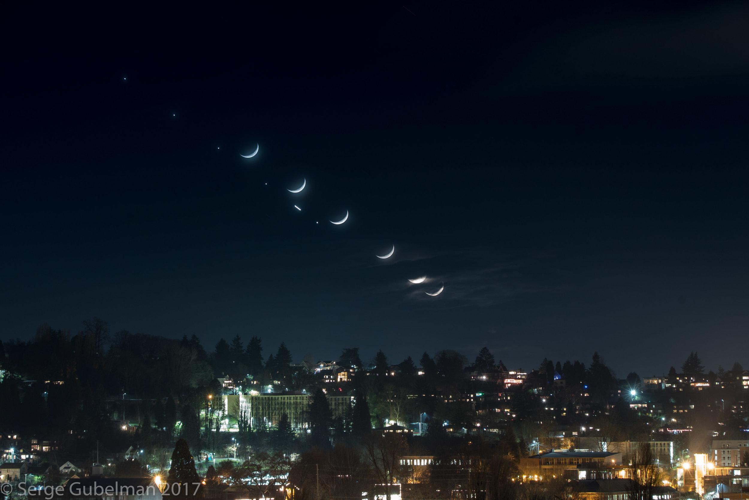 Fremont moons 02444.jpg