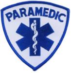 medic discount.png