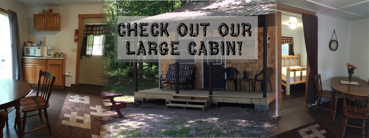 Front Page Cabin2.png