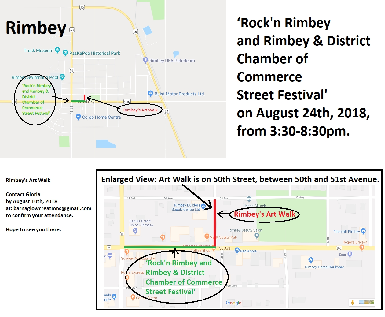 Rimbey Map.jpg