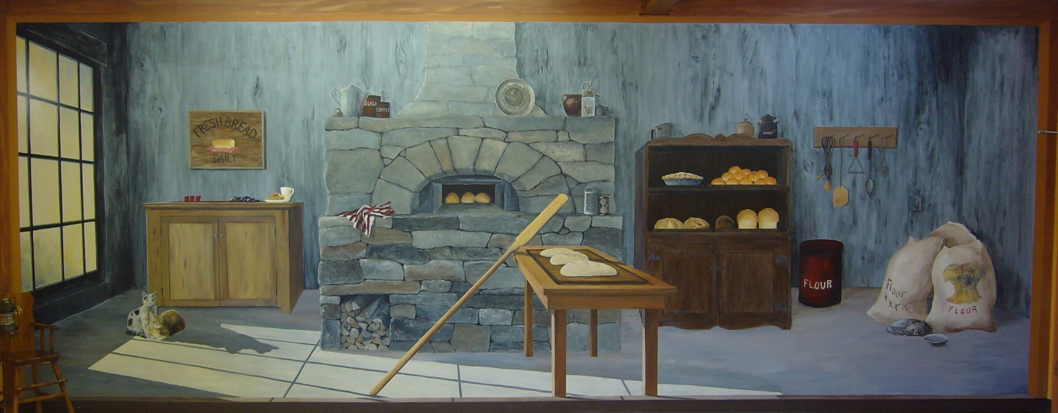 Completed Bakery Mural.jpg