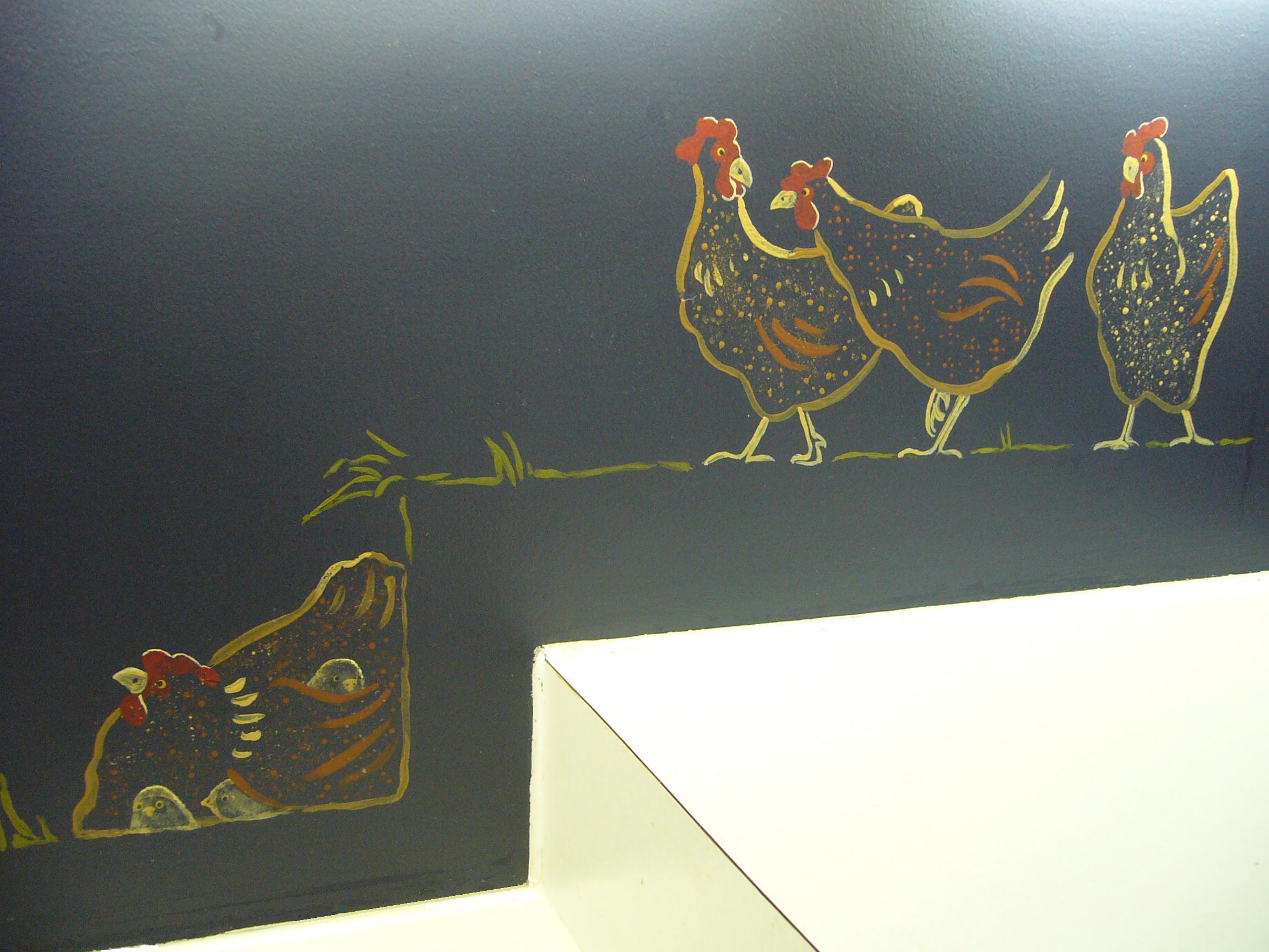 chicken mural 2.jpg