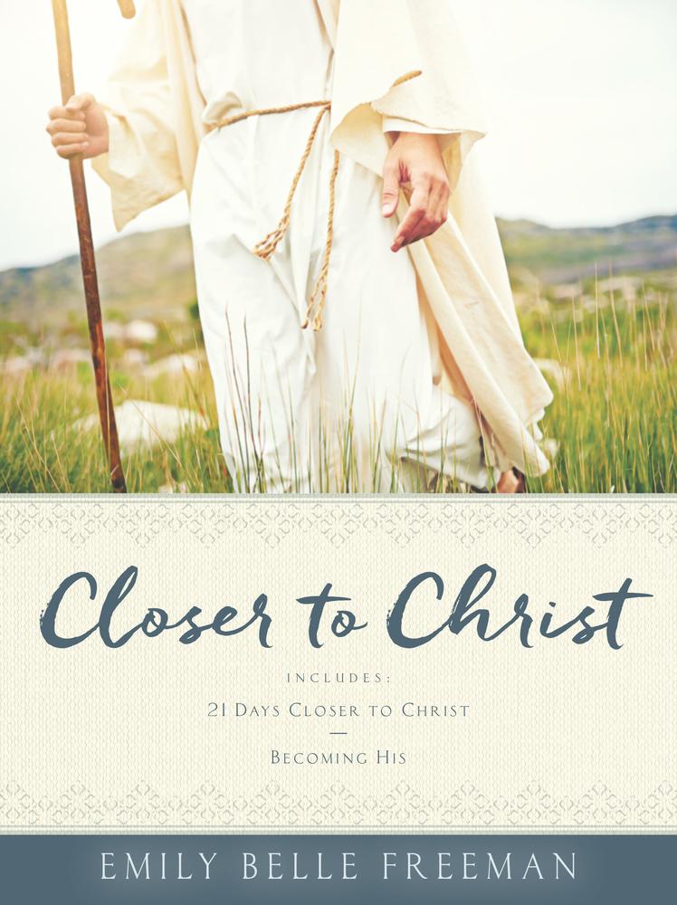 Closer_to_Christ.jpg