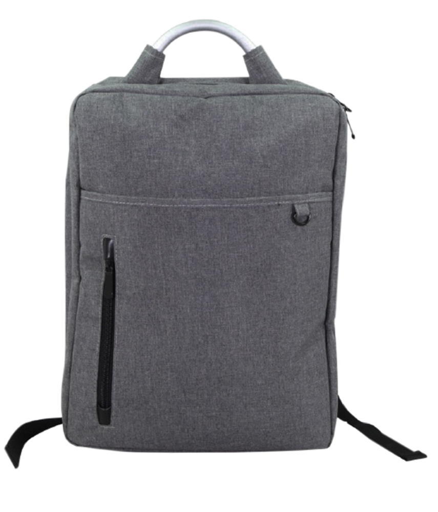 Temple_Bag_Backpack.png