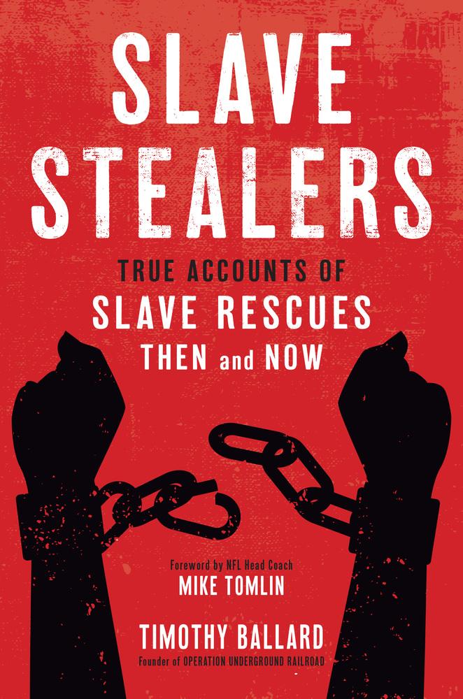 Slave_Stealers_cover.jpg