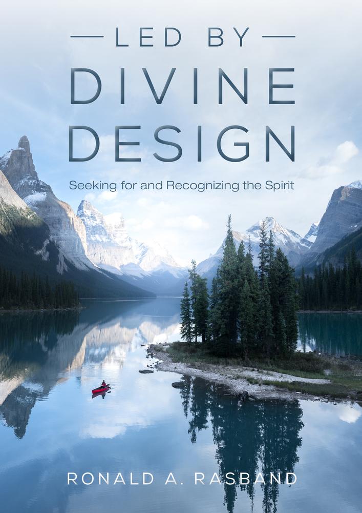 Led_by_Divine_Design.jpg