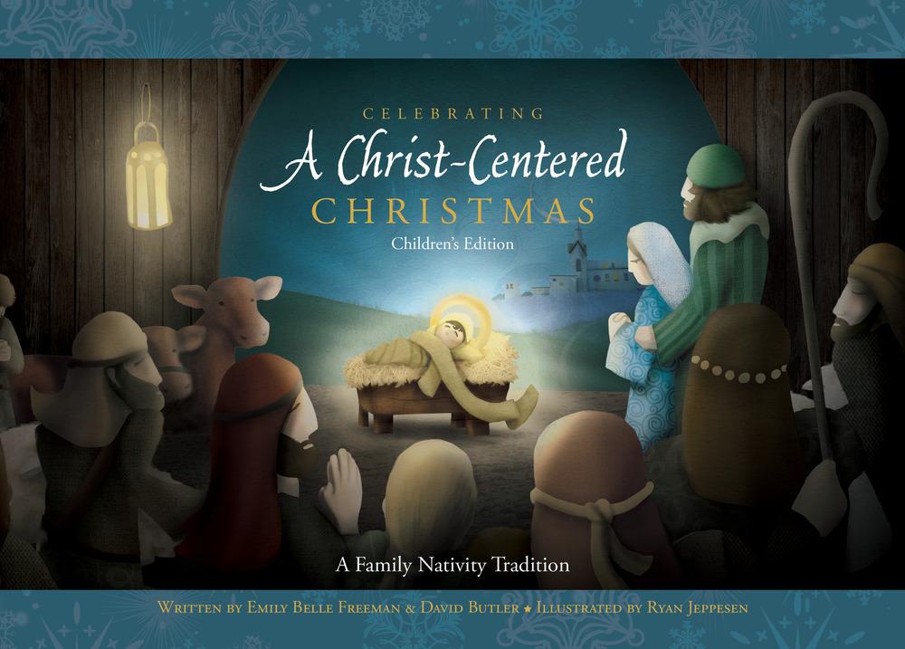 Celebrating_a_Christ_Centered_Christmas_Childrens_Edition.jpg