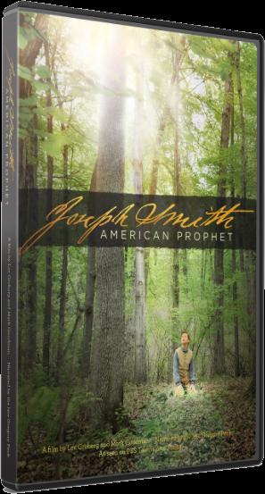Joseph_Smith_American_Prophet_DVD_trans.png