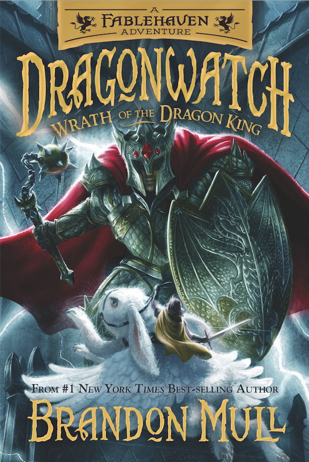 Dragonwatch_Vol_2_Wrath_of_the_Dragon_King.png