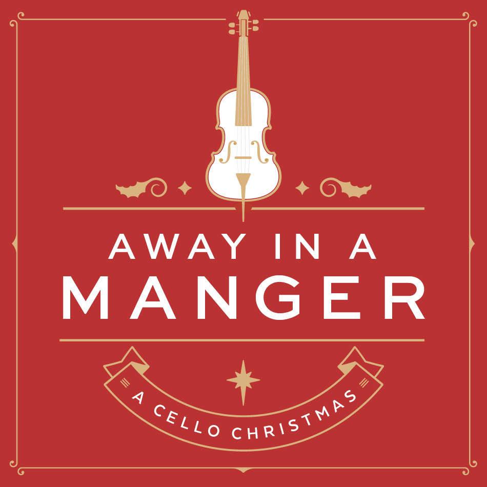 Away_in_a_Manger_Cello_CD.jpg