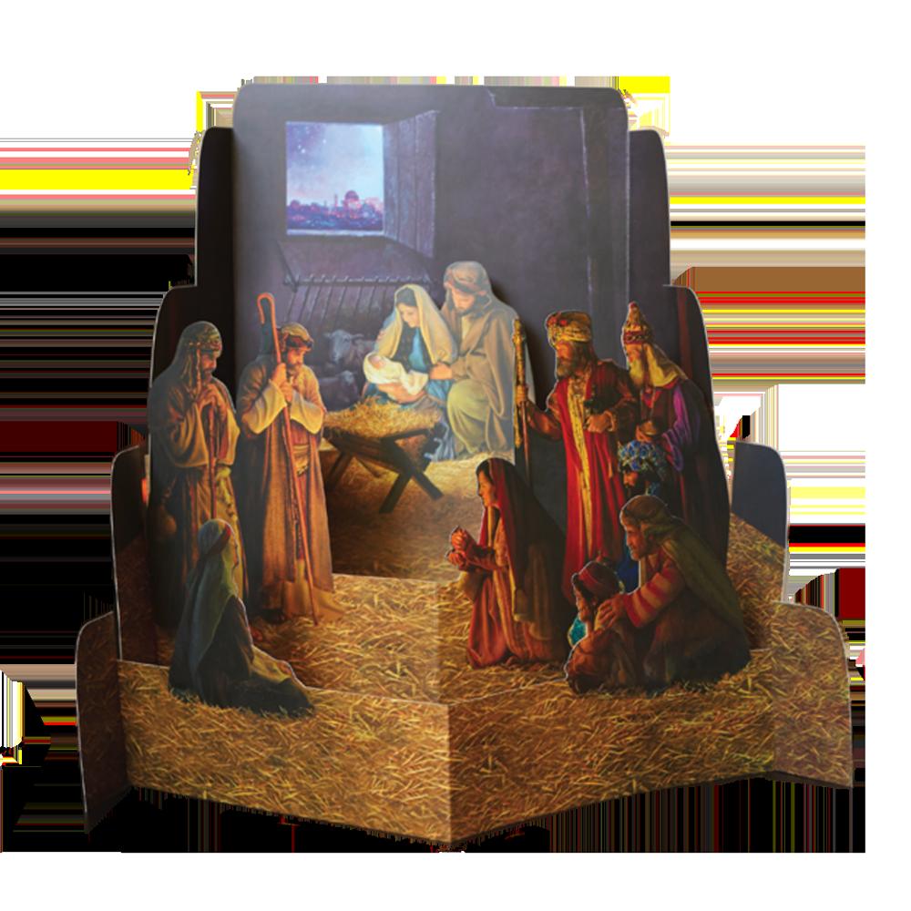 Diorama_Nativity_!.png