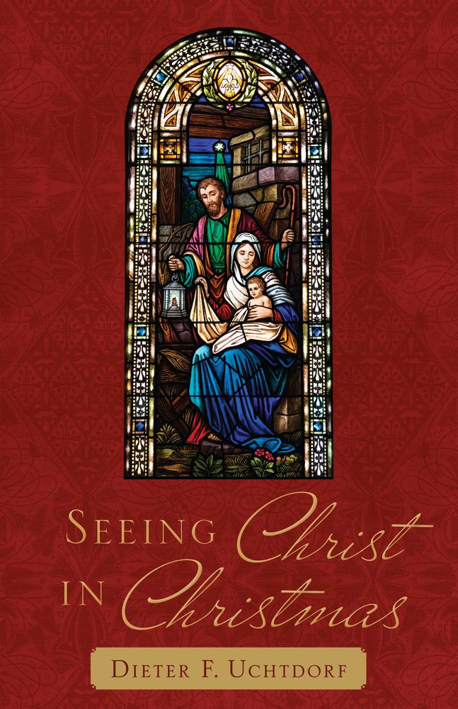 Seeing_Christ_in_Christmas_booklet.jpg