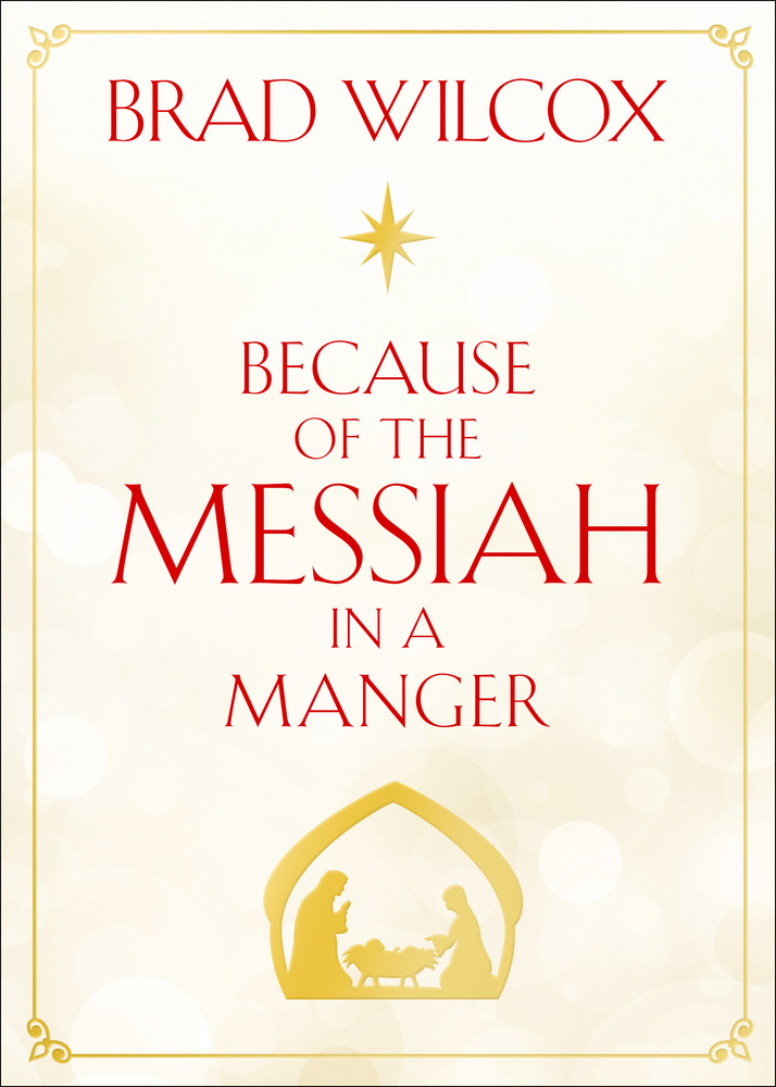 Because_of_the_Messiah.jpg