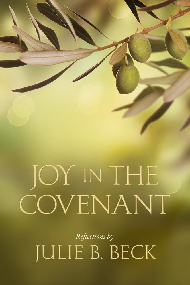 Joy_in_the_Covenant.jpg