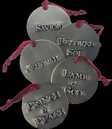 ornaments-left.png