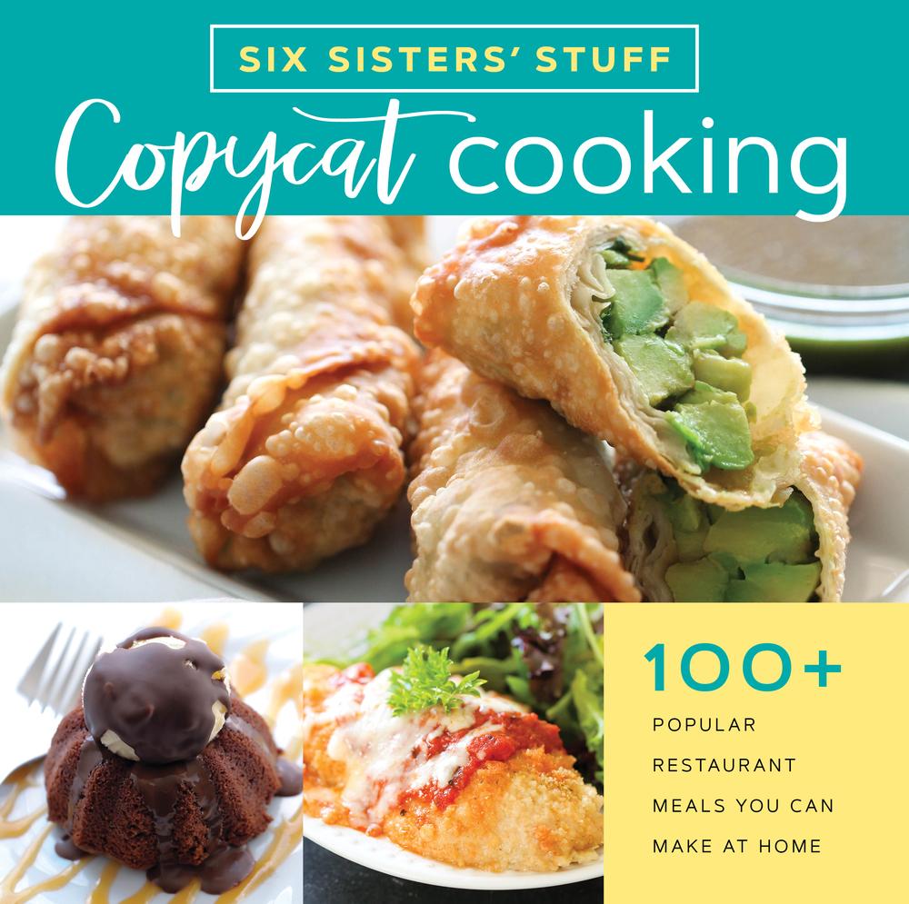 Six_Sisters_Stuff_Copycat_Cooking.jpg